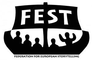 FEST_logo&text_web