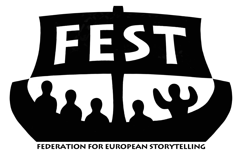 FEST_logo&text