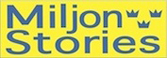 MiljonStories_logo167