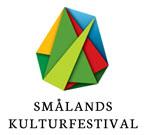 smalandskulturfestival_logo
